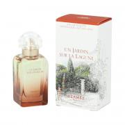 Hermès Un Jardin Sur La Lagune EDT 50 ml UNISEX