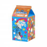 The Smurfs Brainy EDT 50 ml UNISEX
