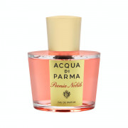 Acqua Di Parma Peonia Nobile EDP tester 100 ml W