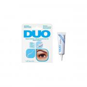Ardell Duo Striplash Adhesive 7 g