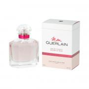 Guerlain Mon Guerlain Bloom of Rose EDT 100 ml W