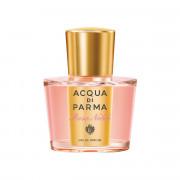 Acqua Di Parma Rosa Nobile EDP tester 100 ml W