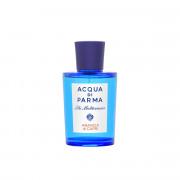 Acqua Di Parma Blu Mediterraneo Arancia di Capri EDT tester 150 ml UNISEX