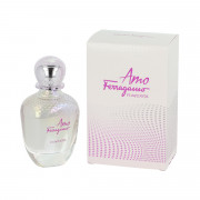 Salvatore Ferragamo Amo Ferragamo Flowerful EDT 100 ml W