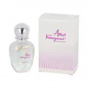 Salvatore Ferragamo Amo Ferragamo Flowerful EDT 50 ml W