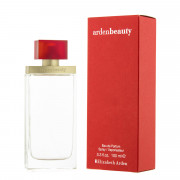 Elizabeth Arden Beauty EDP tester 100 ml W