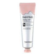 Tonymoly Painting Therapy Pack Pink Clay Mask 30 g