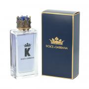 Dolce & Gabbana K pour Homme EDT 100 ml M