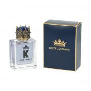 Dolce & Gabbana K pour Homme EDT 50 ml M