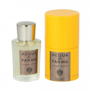 Acqua Di Parma Colonia Intensa EDC 20 ml M
