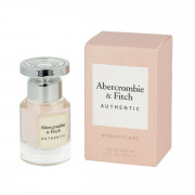 Abercrombie & Fitch Authentic Woman EDP 30 ml W