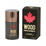 Dsquared2 Wood for Him DST 75 ml M