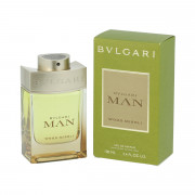 Bvlgari Man Wood Neroli EDP 100 ml M
