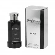 Baldessarini Black EDT 75 ml M