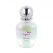 Salvatore Ferragamo Amo Ferragamo Flowerful EDT 30 ml W