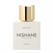 Nishane Hacivat Extrait de Parfum 50 ml UNISEX