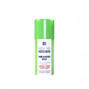New NB dezinfekční antibakteriální sprej na ruce (70% alkoholu) 120 ml