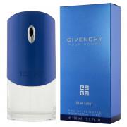 Givenchy Pour Homme Blue Label EDT 100 ml M