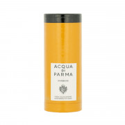 Acqua Di Parma Barbiere hydratační oční krém 15 ml M