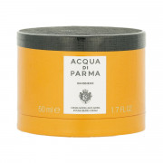 Acqua Di Parma Barbiere stylingový krém na vousy 50 ml M