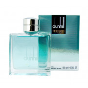 Dunhill Alfred Fresh EDT 100 ml M