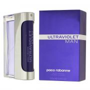 Paco Rabanne Ultraviolet Man EDT 100 ml M