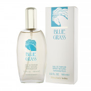Elizabeth Arden Blue Grass EDP 100 ml W
