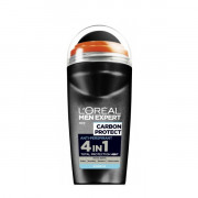 L´Oréal Paris Men Expert antiperspirant Roll-On 50 ml