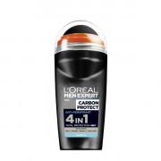 L'Oréal Paris Men Expert antiperspirant Roll-On 50 ml