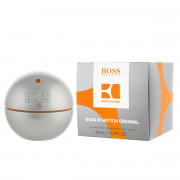 Hugo Boss In Motion EDT 90 ml M