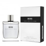 Hugo Boss Selection EDT 90 ml M