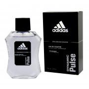 Adidas Dynamic Pulse EDT 100 ml M