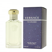 Versace Dreamer EDT 100 ml M
