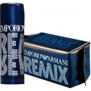 Armani Giorgio Emporio Remix for Him EDT 100 ml M