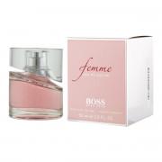 Hugo Boss Femme EDP 50 ml W