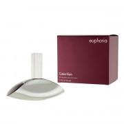 Calvin Klein Euphoria for Women EDP 50 ml W