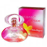 Salvatore Ferragamo Incanto Dream EDT 50 ml W