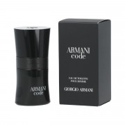 Armani Giorgio Code Homme EDT 30 ml M