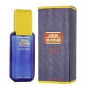 Antonio Puig Agua Quorum EDT 100 ml M