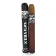 Cuba Black EDT tester 35 ml M