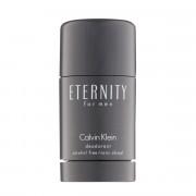 Calvin Klein Eternity for Men DST 75 ml M