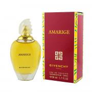 Givenchy Amarige EDT 50 ml W
