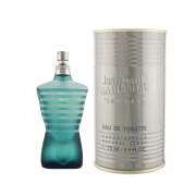Jean Paul Gaultier Le Male EDT 75 ml M
