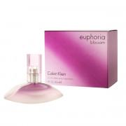 Calvin Klein Euphoria Blossom EDT 30 ml W