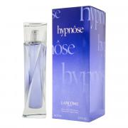 Lancome Hypnose EDP 75 ml W