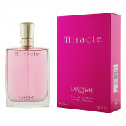 Lancome Miracle pour Femme EDP 100 ml W