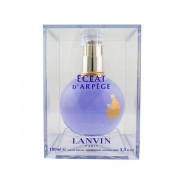 Lanvin Paris Éclat d'Arpège EDP tester 100 ml W
