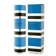 Yves Saint Laurent Rive Gauche pour Femme EDT 100 ml W