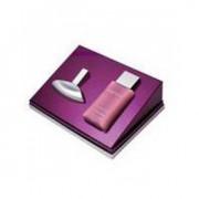 Calvin Klein Euphoria for Women EDP 50 ml + BL 100 ml W