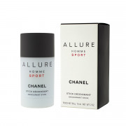 Chanel Allure Homme Sport DST 75 ml M